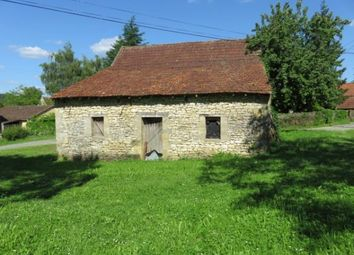Thumbnail Barn conversion for sale in Saint-Cyprien, Aquitaine, 24220, France