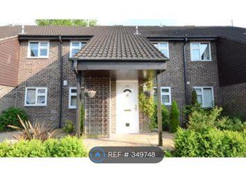 Thumbnail 2 bed maisonette to rent in Roycroft Lane, Berkshire