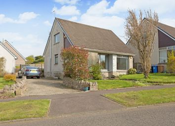 Thumbnail 3 bed detached house for sale in 24 Oatlands Park, Linlithgow
