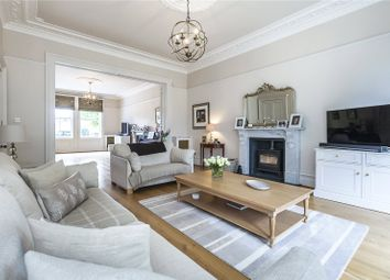 Thumbnail 8 bed detached house for sale in Mottingham Lane, London