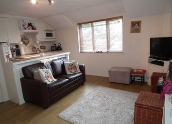 Thumbnail 1 bedroom flat for sale in Nash Close, North Mymms