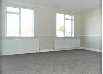 Thumbnail 3 bed flat to rent in Broadway, Staines Upon Thames, Middlesex
