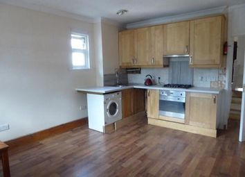 Thumbnail 2 bed property to rent in Johnstone Road, London