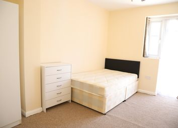 Thumbnail 1 bedroom end terrace house to rent in Townsend Road, Southall, Middlesex