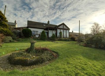 Thumbnail 4 bed detached bungalow for sale in Woodside, Lamplugh, Workington, Cumbria