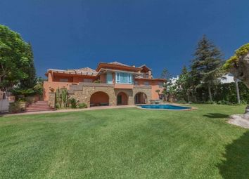Thumbnail 4 bed villa for sale in Spain, Málaga, Torremolinos