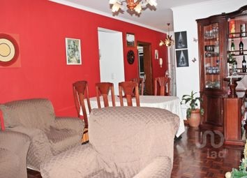 Thumbnail 3 bed apartment for sale in Santo António, Santo António, Funchal