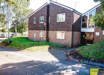 Thumbnail 2 bed flat to rent in Tyber Drive, Handsworth Wood, Birmingham
