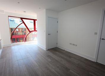 Thumbnail 1 bed flat to rent in Palace Gates, The Campsbourne, Hornsey