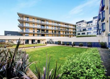Ionian Heights, Suez Way, Brighton, East Sussex BN2. 2 bed flat