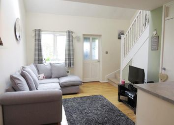 Thumbnail 1 bed property to rent in Lancaster Way, Abbots Langley