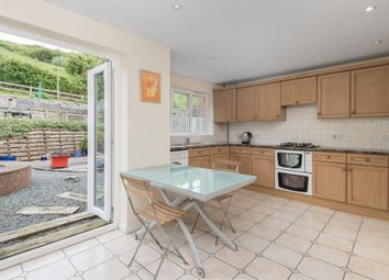 Thumbnail Room to rent in Court Farm Road, Newhaven, Newhaven