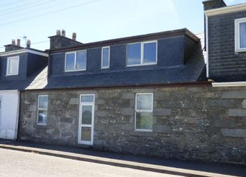 Thumbnail 2 bed terraced house for sale in Sorbie, Newton Stewart