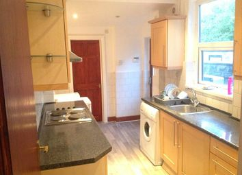 Thumbnail 3 bed property to rent in Umberslade Road, Selly Oak, Birmingham, West Midlands.