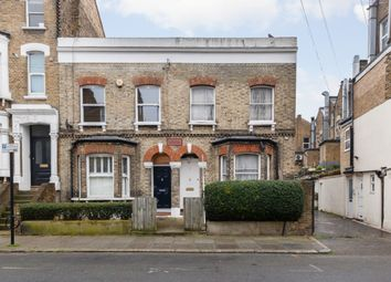 Thumbnail 2 bed terraced house for sale in Arlingford Road, London, London