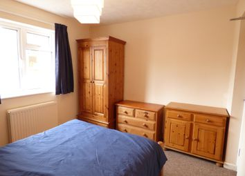 Room to rent in Guildford Road, Colchester CO1