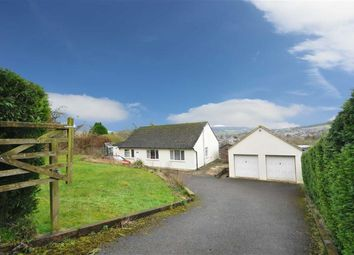 Thumbnail 3 bed bungalow for sale in Rodborough Lane, Stroud