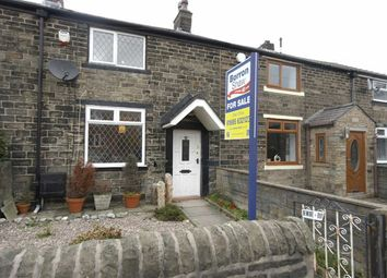 Thumbnail 2 bed cottage for sale in Sandy Lane, Orrell