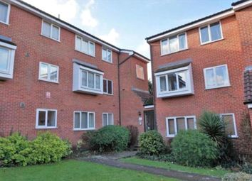 2 bed flat for sale in Cambridge Gardens, Muswell Hill, London N10