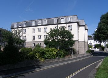 Thumbnail 1 bed property for sale in Brunswick Square, Torquay