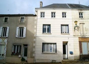 Thumbnail 3 bed property for sale in St-Pardoux, Deux-Sèvres, France