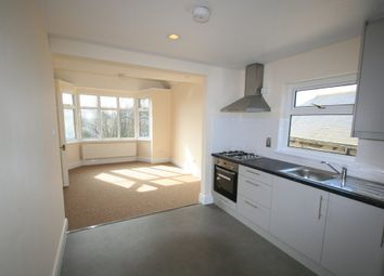Thumbnail 3 bed flat to rent in The Green, Great Milton, Oxford