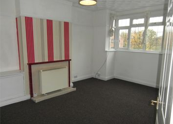 3 bed maisonette to rent in Beckenham Road, West Wickham, Kent BR4