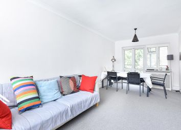 3 bed flat to rent in Richmond, Surrey TW9