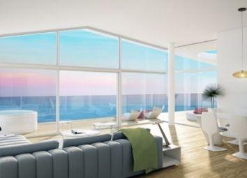 Thumbnail 3 bed apartment for sale in Reserva Del Higueron, Benalmádena, Málaga, Andalusia, Spain
