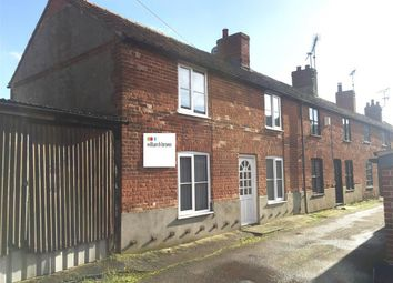 Thumbnail 3 bedroom terraced house to rent in Drury Lane, Castle Acre, King's Lynn