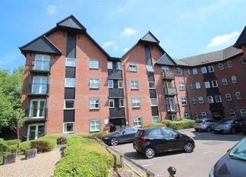 Thumbnail 2 bed flat to rent in The Wharf, Leighton Buzzard