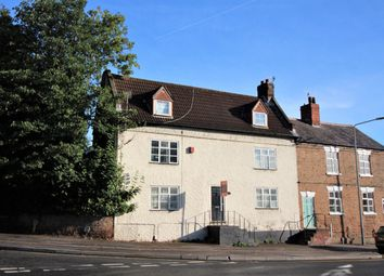 Thumbnail 4 bedroom property for sale in Nottingham Road, Nuthall, Nottingham