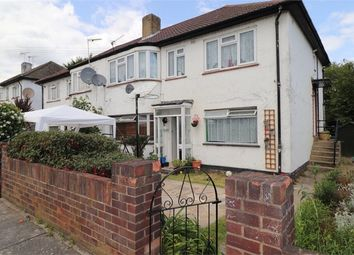 2 bed maisonette to rent in Otterburn Gardens, Isleworth, Greater London TW7