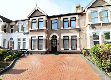 6 bed terraced house for sale in Ashgrove Road, Ilford IG3