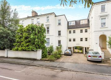 Thumbnail 1 bed property for sale in Thames Reach, Lower Teddington Road, Kingston Upon Thames