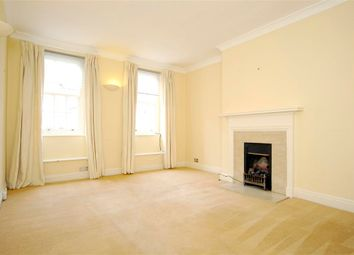 Thumbnail 1 bed flat to rent in Mallord Street, London