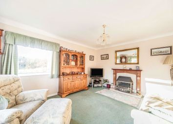 4 bed semi-detached bungalow for sale in Dell Close, Marton-In-Cleveland, Middlesbrough TS7