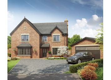 Map Of England Keele.Property For Sale In University Of Keele Buy Properties In