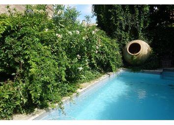 Thumbnail 10 bed property for sale in 13520, Maussane-Les-Alpilles, Fr
