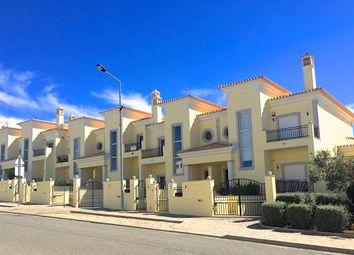 Thumbnail 3 bed town house for sale in Qjuinta Do Moinho - Gonçinha, Loulé (São Clemente), Loulé, Central Algarve, Portugal