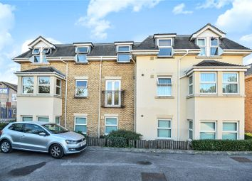 Thumbnail 2 bed flat for sale in Westerley Court, 310 West End Road, Ruislip, Middlesex