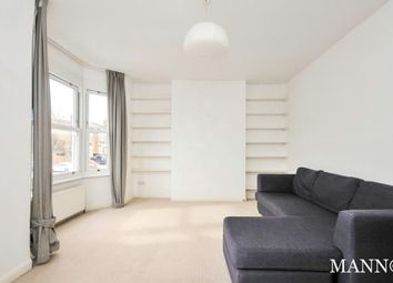 Thumbnail 2 bed flat to rent in Perry Rise, London