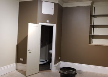 Thumbnail Studio to rent in The Avenue, Lincoln