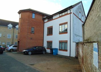 Thumbnail Office to let in Lower Brook Street, Ipswich