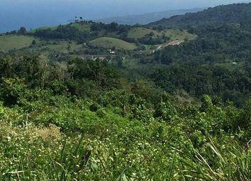 Thumbnail Land for sale in Saint Anns Bay, Saint Ann, Jamaica