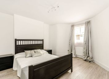 Thumbnail 1 bed flat for sale in Doggett Road, Catford
