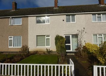 Thumbnail 3 bed property to rent in Farmstead Road, Corby