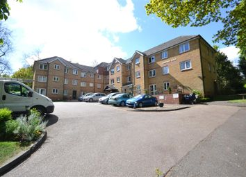Thumbnail 1 bedroom property for sale in South Street, Epsom