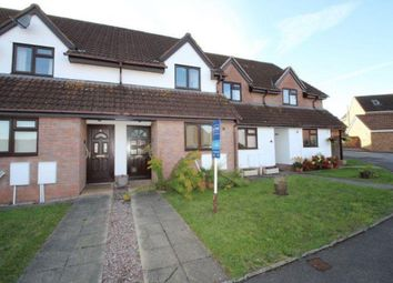 Thumbnail 2 bed property for sale in Orkney Mews, Tiverton