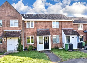 3 bed terraced house for sale in Havendale, Hedge End, Southampton SO30